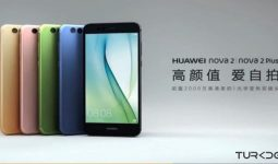 Huawei-Nova-Nova2-ozellikleri