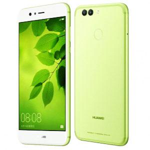 Huawei-Nova2-plus