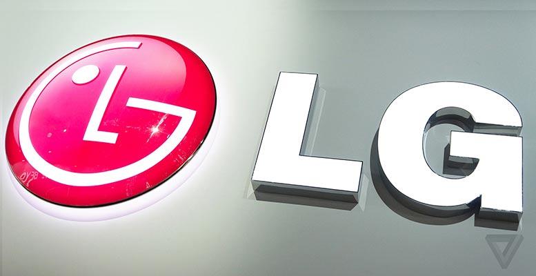 LG-G7-Snapdragon845