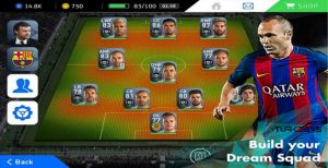 pes2017-pro-evolution-soccer-Play-store