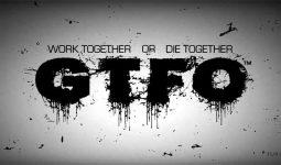 GTFO-Oyun-Ulf-Andersson