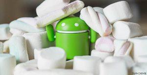 android-6-marshmallow-kullanim-orani