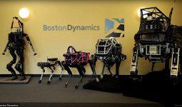 boston-dynamics-robotlari
