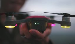 dji spark drone türkiye fiyatı