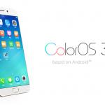 ColorOS-Redmi-Note3-pro-custom