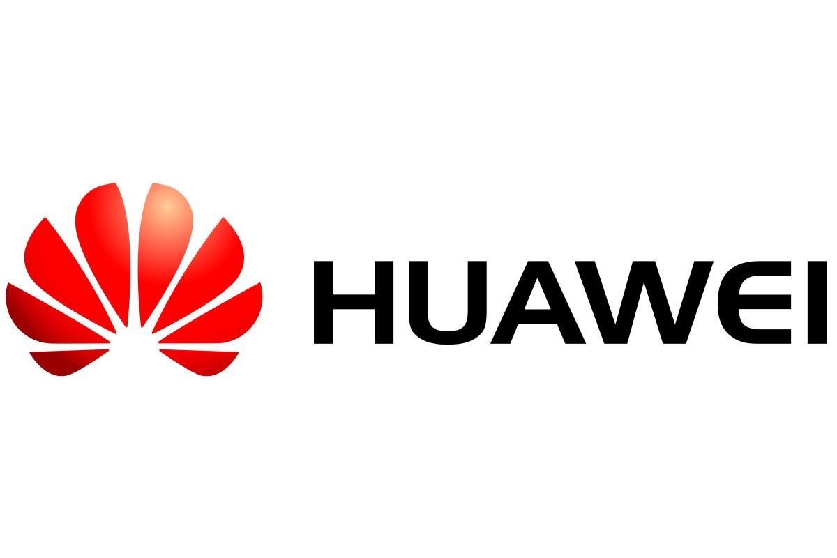 Huawei P40 İçin Sevindiren Gelişme! | TurkDevs